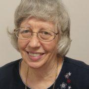 Janet Carpenter